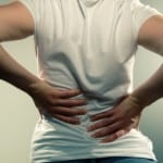 Back Pain Treatment | Longview, WA
