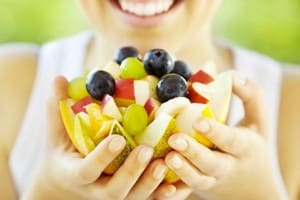 nutritional chiropractic care