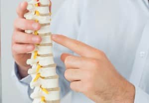 Chiropractic Care | Serving Kelso, WA | Dr. Rick Still