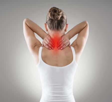 neck pain treatment | Kelso WA