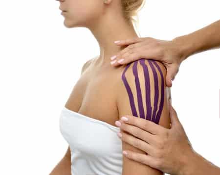 auto injury rehabilitation | family chiropractic care